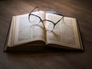 boeken financieren met studielening?