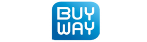 logo BuyWay