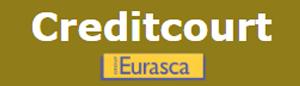 logo Creditcourt