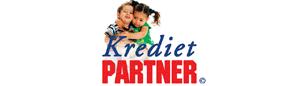 logo kredietpartner leningen