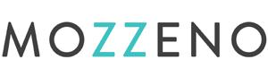 logo mozzeno particuliere crowdfunding leningen