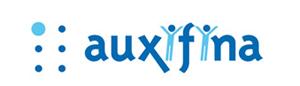 logo auxifina