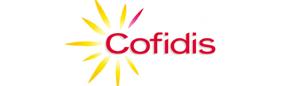 logo cofidis leningen