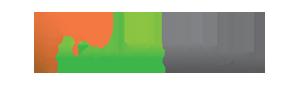 logo creditvite